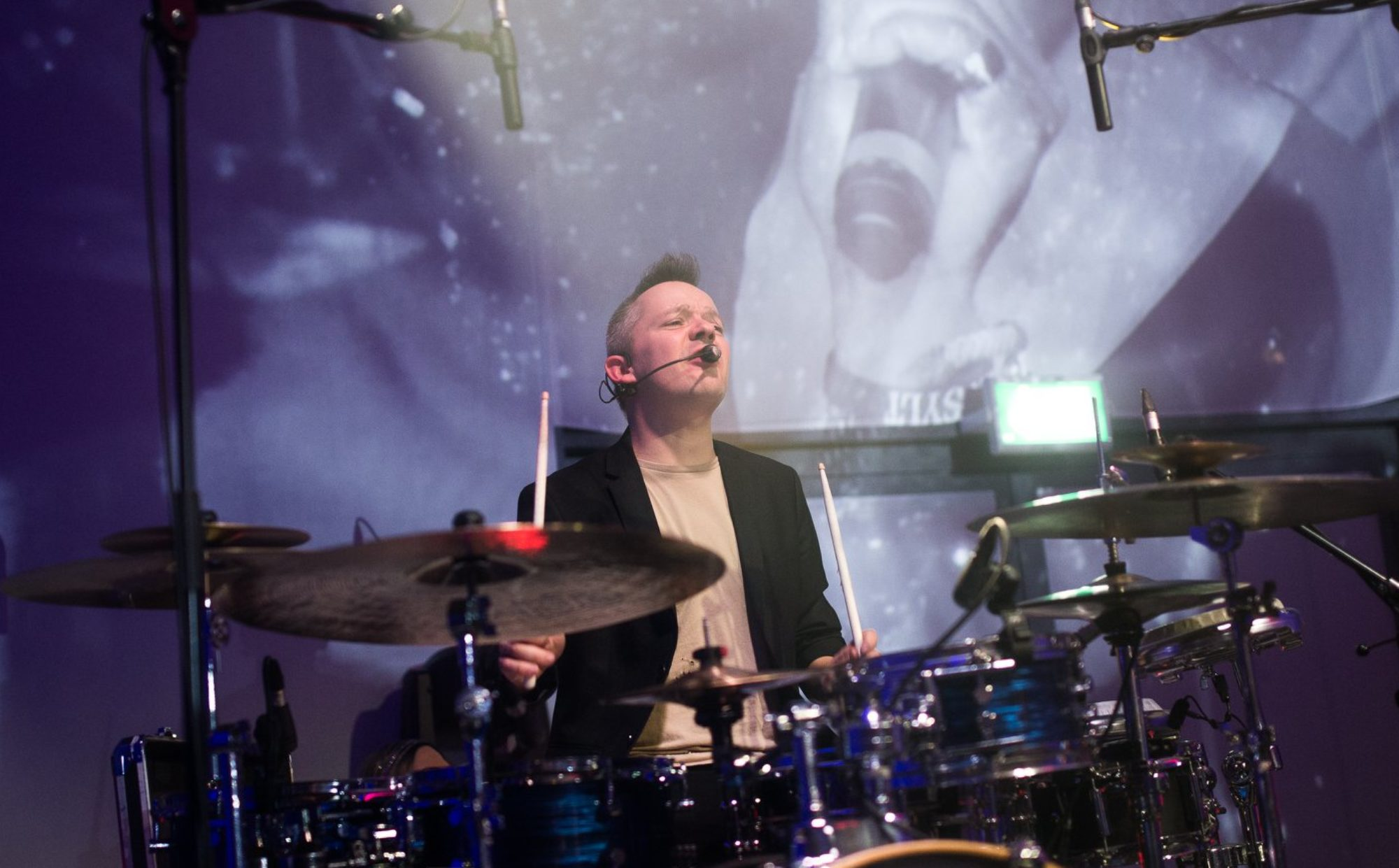 Martin Greule